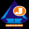 Janchine Nigeria Limited jobs in Nigeria