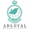 Job Opportunity at Adloyal Properties Ltd - Real Estate Business Executives