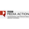 Jobs At BBC Media Action