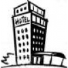 Jobs in a Lagos Island-Based Hotel (13 Positions) - Various Positions