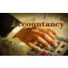 Jobs in a Reputable Firm of Chartered Accountants - Audit Clerk