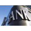 Jobs in an Independent Investment Banking Firm - Analyst (Investment Banking)