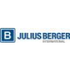 Julius Berger jobs in Nigeria