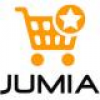 Jumia Nigeria jobs in Nigeria