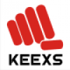 KEEXS jobs in Nigeria