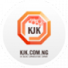 KJK jobs in Nigeria