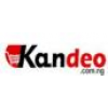 Kandeo.com.ng jobs in Nigeria