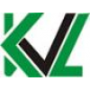 Karbak Ventures Limited jobs in Nigeria