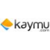 Kaymu Nigeria jobs in Nigeria