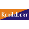 Kerildbert