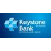 KeyStone Bank Requires The Services Of A RELATIONSHIP OFFICER