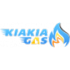 KiakiaGas.Com jobs in Nigeria