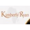 Kimberly Ryan jobs in Nigeria