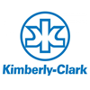 Kimberly-Clark jobs in Nigeria