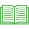 Kingmead College