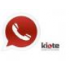 Kiote Services Limited