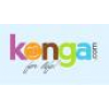 Konga Online Shopping Limited jobs in Nigeria