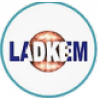 Ladkem Eye Hospital jobs in Nigeria