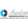 Ladox Engineering