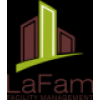 Lafam Facility Management jobs in Nigeria