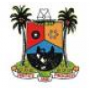 Lagos State Government jobs in Nigeria