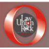Law Union Rock Insurance
