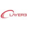 Layer3 jobs in Nigeria