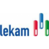 Lekam International Pharmaceuticals Nigeria Ltd.
