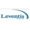 Leventis jobs in Nigeria