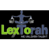 LexTorah jobs in Nigeria