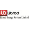Librod Energy Services Limited
