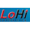 Lohi Consulting jobs in Nigeria