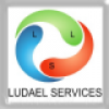 Ludael Services Limited