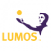 Lumos jobs in Nigeria