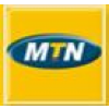 MTN Nigeria jobs in Nigeria