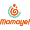 Mamaye - Evidence for Action Campaign