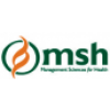 Management Sciences For Health - MSH
