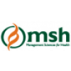 Management Sciences For Health - MSH jobs in Nigeria