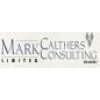 Mark Calthers jobs in Nigeria
