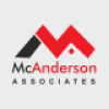 McAnderson Associates jobs in Nigeria