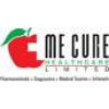 Me Cure Healthcare Limited (MHL)