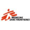 Medicines Sans Frontieres France jobs in Nigeria