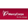 Mercy Corps jobs in Nigeria