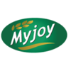 Myjoy Food Industries Limited