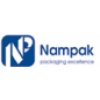 NAMPAK jobs in Nigeria