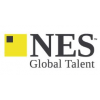 NES Global Talent jobs in Nigeria