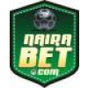 NairaBet jobs in Nigeria