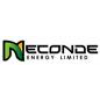 Neconde Energy Limited jobs in Nigeria
