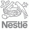 Nestle Foods jobs in Nigeria