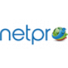 NetPro International Limited
